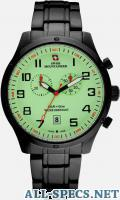Swiss Mountaineer SM1222 2