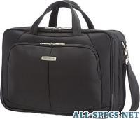 Samsonite 00V*004
