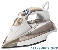 Philips GC 4440 1