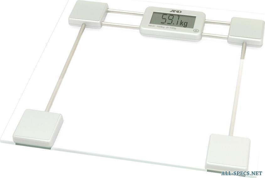 Официальный дистрибьютор бренда beurer предлагает выгодно купить электронные напольные весы beurer gs21 mauritius с