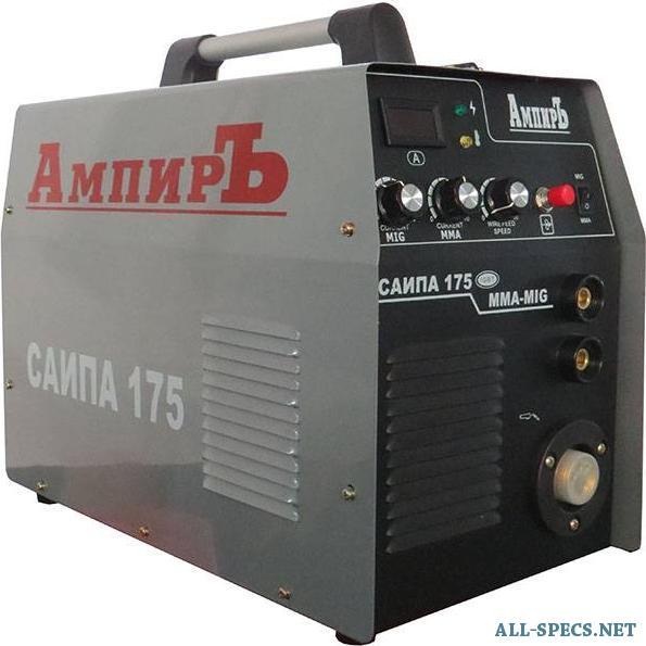 печь сварочный аппарат ампиръ саипа 200 отзывы цена месту нахождения