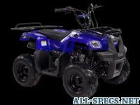 Irbis Apollo ATV70U