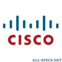 Cisco catalyst 3560-x product activation keys c3560x-48-s-e 11033