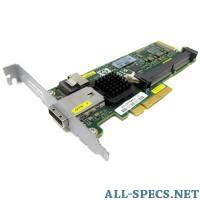 HP 013218-001 P212 Smart Array Controller 5906841