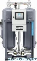 Atlas Copco CD195+