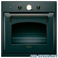 Hotpoint-Ariston FTR 850 (AN) 1