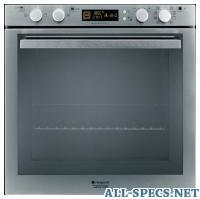 Hotpoint-Ariston OS 997D C IX 1