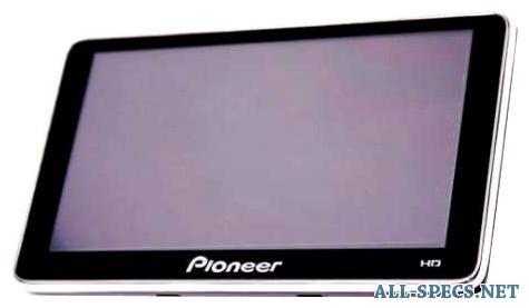 Инструкция По Эксплуатации Pioneer 7002-Bf