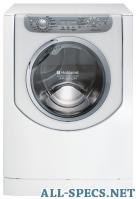 Hotpoint-Ariston AQSF 105 1