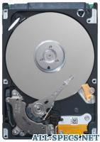 Seagate ST9500325AS 1