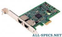 DELL 5720 Dual-Port Adapter