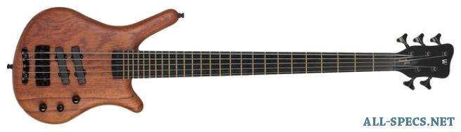 Акустическая гитара Art & Lutherie (Godin) Cedar: 300 ...