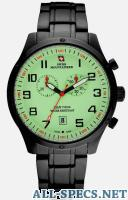 Swiss Mountaineer SM1222 1