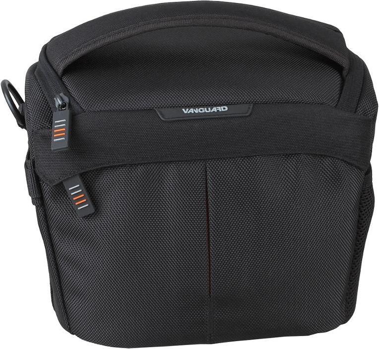 Vanguard 2go 22gr shoulder bag / unique cushi