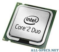 Intel Core 2 Duo E6850 1